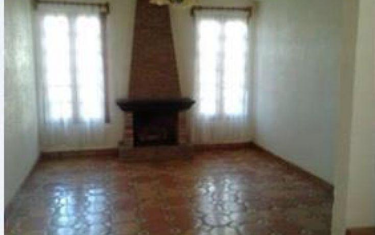 Foto de casa en venta en, los doctores, saltillo, coahuila de zaragoza, 1939074 no 03