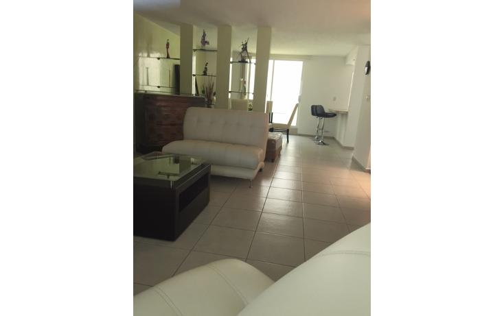 Foto de casa en venta en  , los duraznos, morelia, michoacán de ocampo, 937959 No. 03