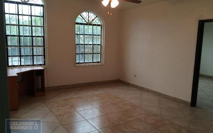 Foto de casa en venta en  , los ébanos, matamoros, tamaulipas, 1940649 No. 02