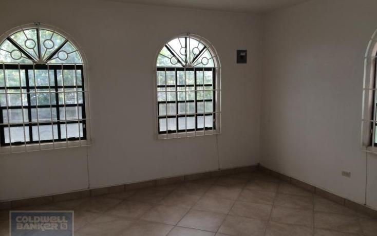 Foto de casa en venta en  , los ébanos, matamoros, tamaulipas, 1940649 No. 05