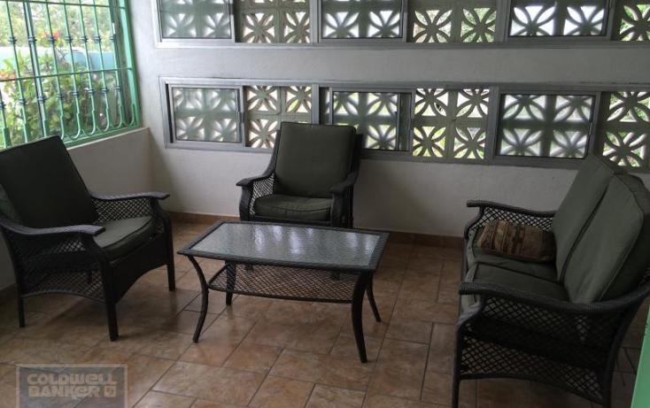 Foto de casa en venta en  , los ébanos, matamoros, tamaulipas, 1940649 No. 06