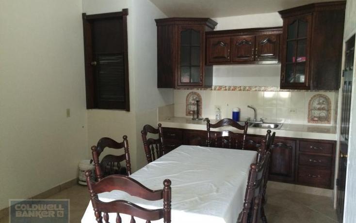 Foto de casa en venta en  , los ébanos, matamoros, tamaulipas, 1940649 No. 10