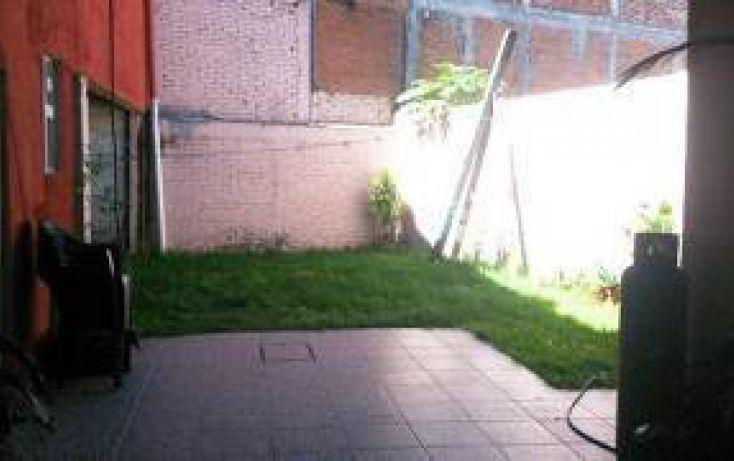 Foto de edificio en venta en, los ejidos, morelia, michoacán de ocampo, 1864672 no 02