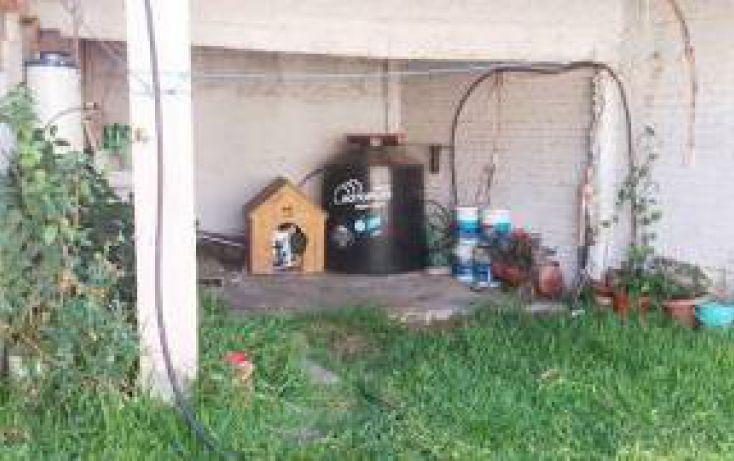 Foto de edificio en venta en, los ejidos, morelia, michoacán de ocampo, 1864672 no 07