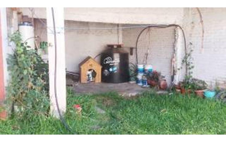 Foto de edificio en venta en  , los ejidos, morelia, michoac?n de ocampo, 1864672 No. 07