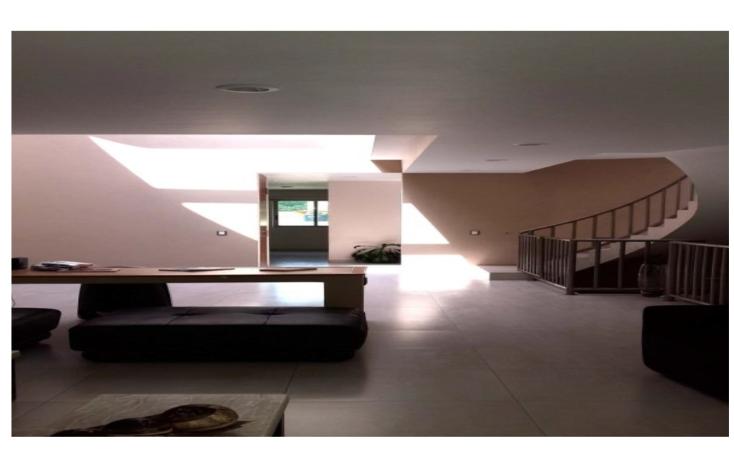 Foto de casa en venta en  , los emperadores, naucalpan de juárez, méxico, 1147323 No. 08