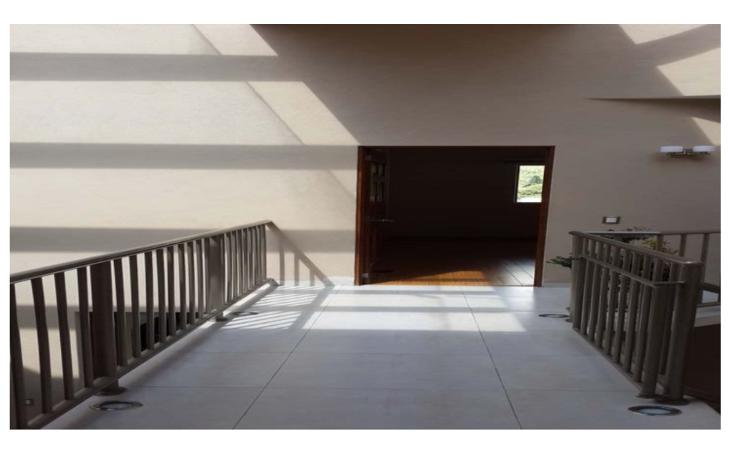 Foto de casa en venta en  , los emperadores, naucalpan de juárez, méxico, 1147323 No. 15