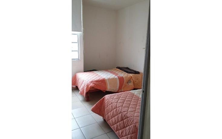 Foto de casa en venta en  , los encantos, bahía de banderas, nayarit, 1167193 No. 04