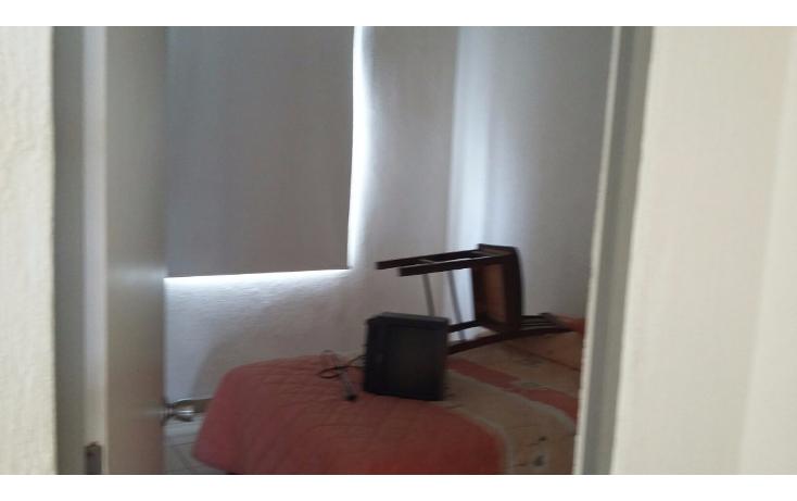 Foto de casa en venta en  , los encantos, bahía de banderas, nayarit, 1167193 No. 06