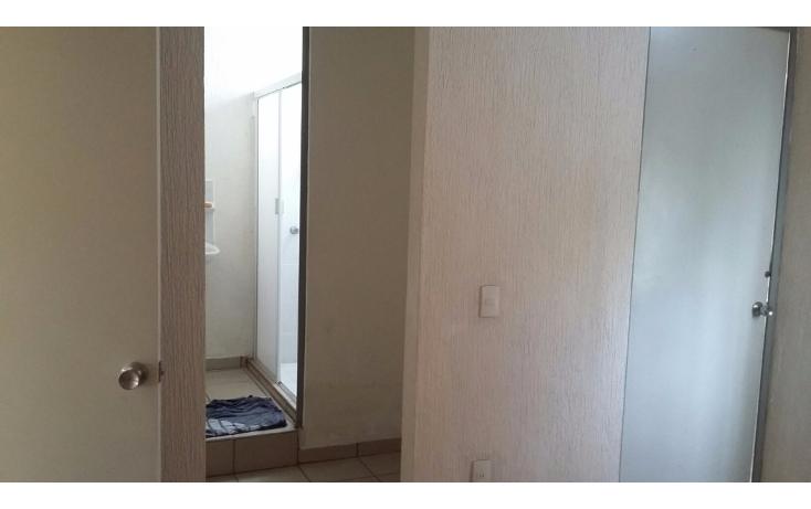 Foto de casa en venta en  , los encantos, bahía de banderas, nayarit, 1167193 No. 07