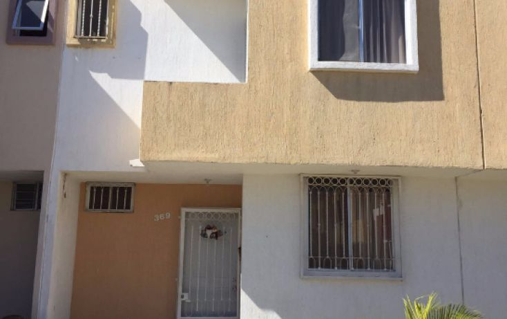 Foto de casa en venta en, los encantos, bahía de banderas, nayarit, 1775050 no 01