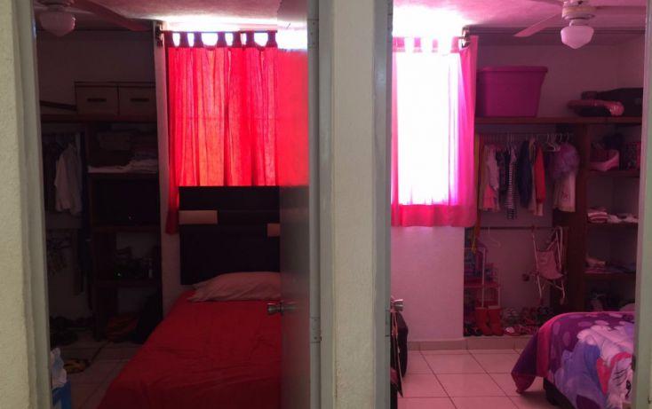 Foto de casa en venta en, los encantos, bahía de banderas, nayarit, 1775050 no 02