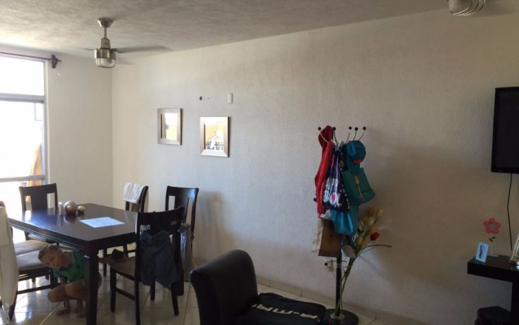 Foto de casa en venta en, los encantos, bahía de banderas, nayarit, 1775050 no 04
