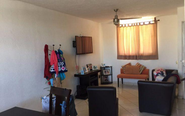 Foto de casa en venta en, los encantos, bahía de banderas, nayarit, 1775050 no 08