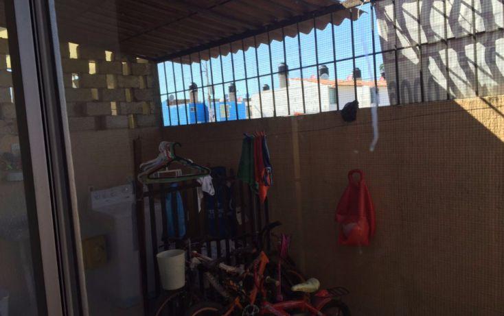 Foto de casa en venta en, los encantos, bahía de banderas, nayarit, 1775050 no 11