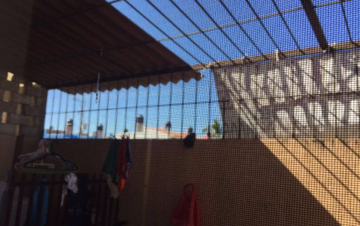 Foto de casa en venta en, los encantos, bahía de banderas, nayarit, 1775050 no 12