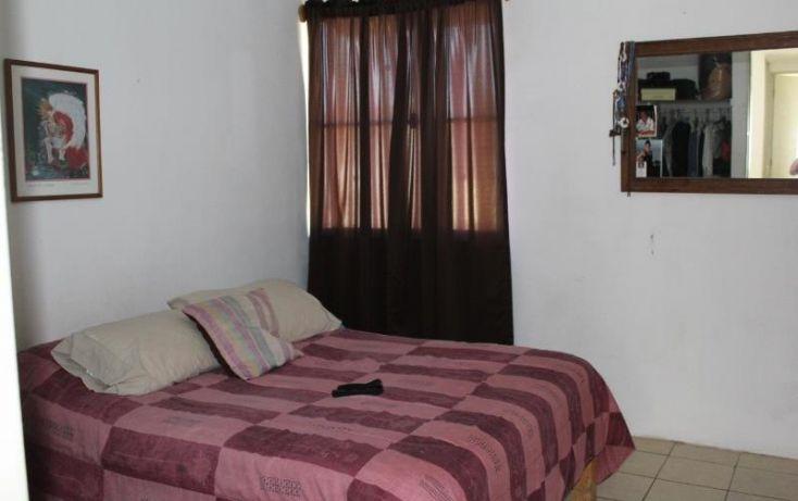Foto de casa en venta en , los encantos, bahía de banderas, nayarit, 1818788 no 04