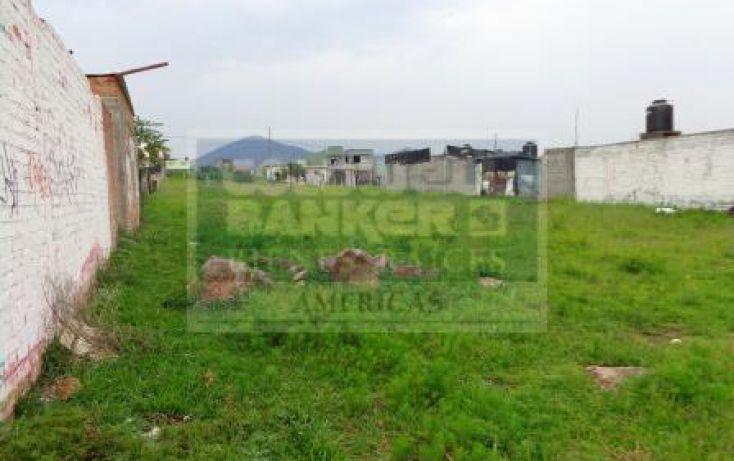 Foto de terreno habitacional en venta en los encinos 1, los encinos, morelia, michoacán de ocampo, 410072 no 04