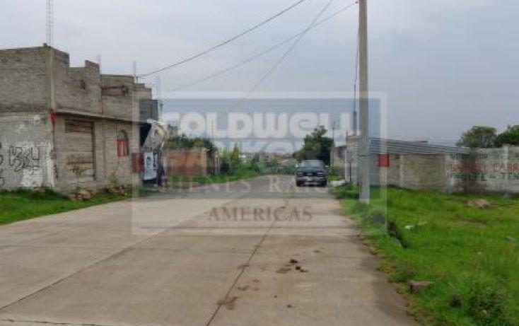 Foto de terreno habitacional en venta en los encinos 1, los encinos, morelia, michoacán de ocampo, 410072 no 05