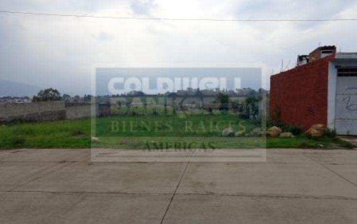 Foto de terreno habitacional en venta en los encinos 1, los encinos, morelia, michoacán de ocampo, 410072 no 06