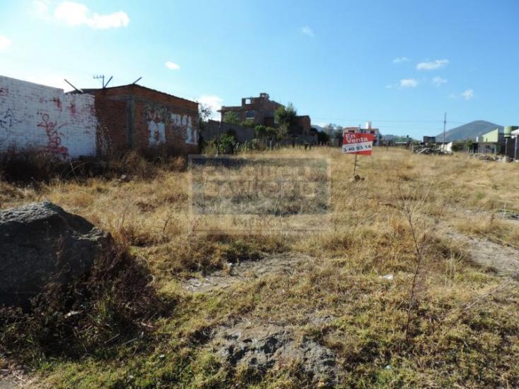 Foto de terreno habitacional en venta en los encinos 1, los encinos, morelia, michoacán de ocampo, 410072 No. 07