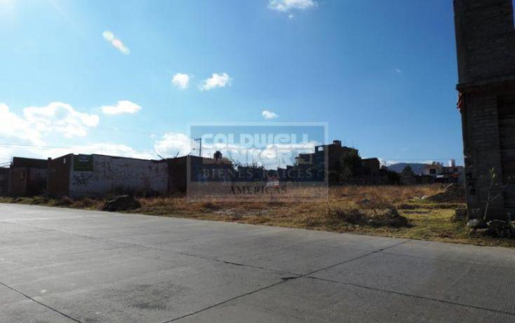 Foto de terreno habitacional en venta en los encinos 1, los encinos, morelia, michoacán de ocampo, 410072 no 09