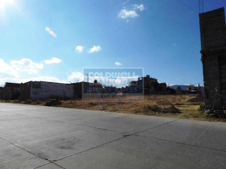 Foto de terreno habitacional en venta en los encinos 1, los encinos, morelia, michoacán de ocampo, 410072 No. 09