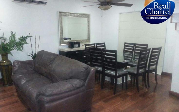 Foto de casa en renta en  , los encinos, altamira, tamaulipas, 1183095 No. 01