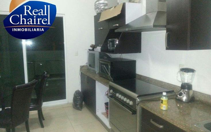 Foto de casa en renta en  , los encinos, altamira, tamaulipas, 1183095 No. 02