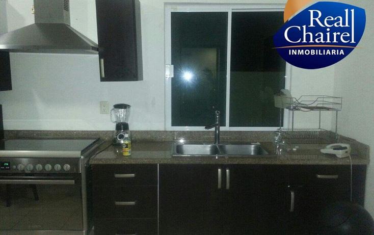 Foto de casa en renta en  , los encinos, altamira, tamaulipas, 1183095 No. 03