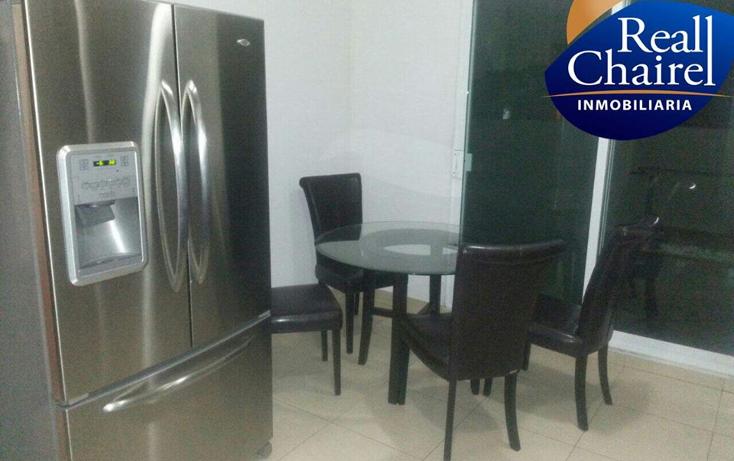 Foto de casa en renta en  , los encinos, altamira, tamaulipas, 1183095 No. 04