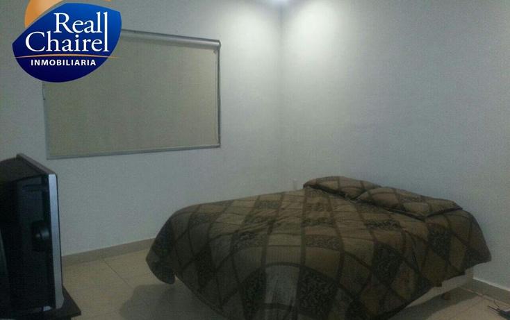 Foto de casa en renta en  , los encinos, altamira, tamaulipas, 1183095 No. 05