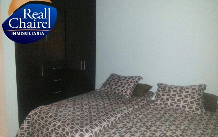 Foto de casa en renta en  , los encinos, altamira, tamaulipas, 1183095 No. 06