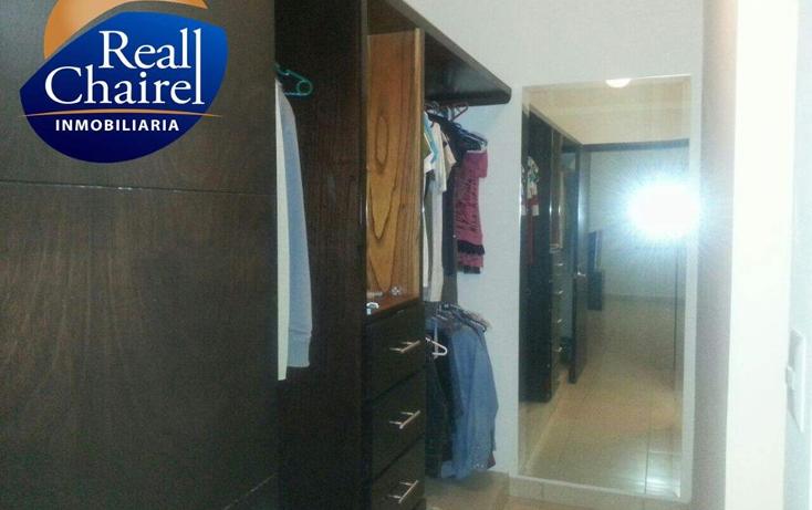 Foto de casa en renta en  , los encinos, altamira, tamaulipas, 1183095 No. 07