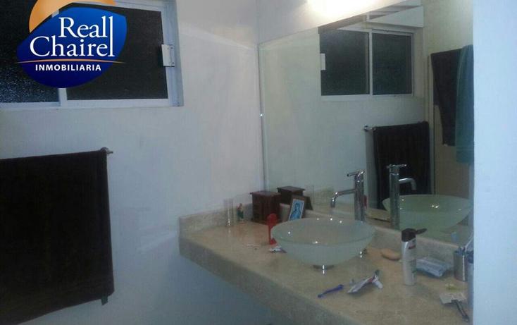 Foto de casa en renta en  , los encinos, altamira, tamaulipas, 1183095 No. 09