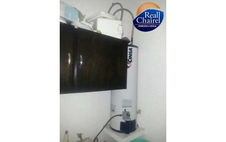 Foto de casa en renta en  , los encinos, altamira, tamaulipas, 1183095 No. 10