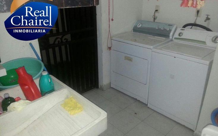 Foto de casa en renta en  , los encinos, altamira, tamaulipas, 1183095 No. 11