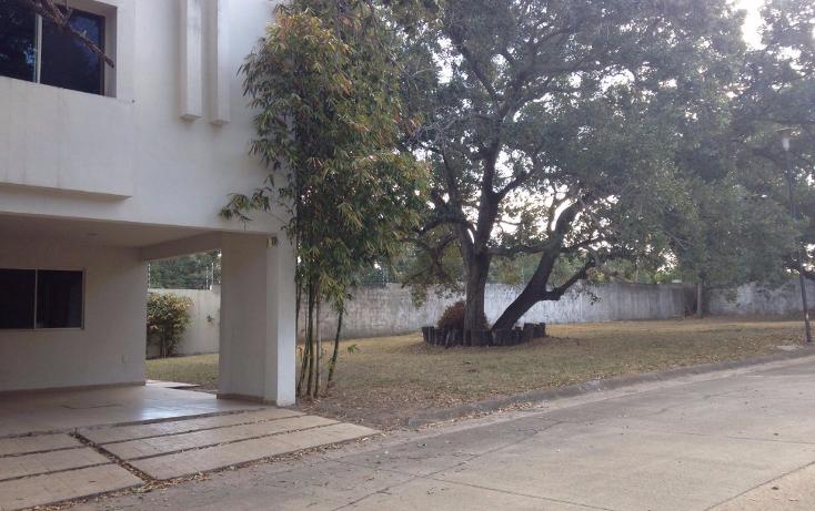 Foto de casa en venta en  , los encinos, altamira, tamaulipas, 1242893 No. 02