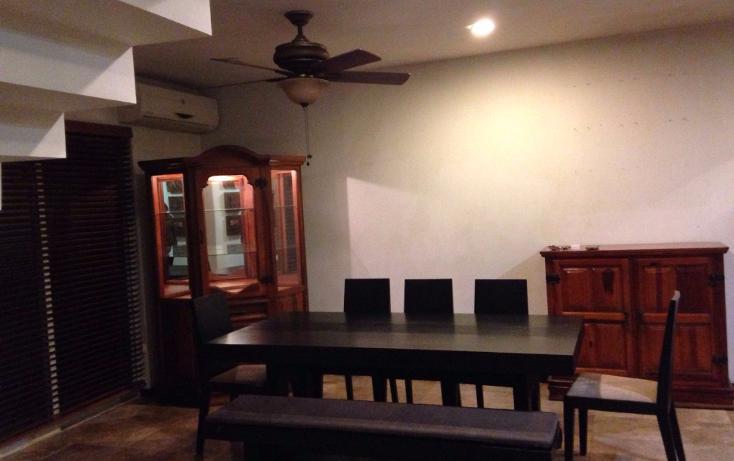Foto de casa en venta en  , los encinos, altamira, tamaulipas, 1242893 No. 03