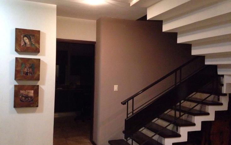 Foto de casa en venta en  , los encinos, altamira, tamaulipas, 1242893 No. 04
