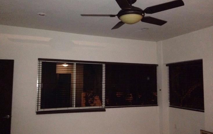 Foto de casa en venta en  , los encinos, altamira, tamaulipas, 1242893 No. 07