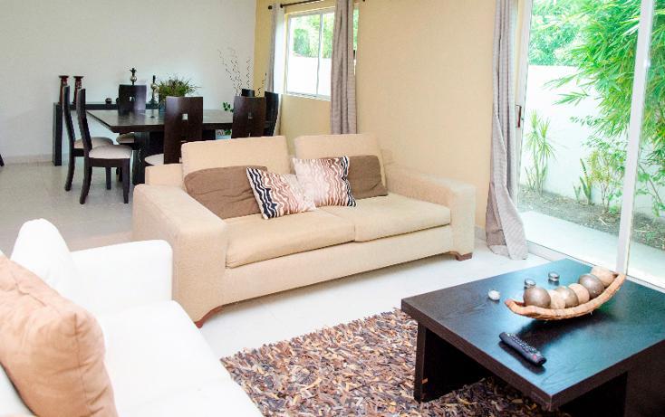 Foto de casa en venta en, los encinos, altamira, tamaulipas, 1318153 no 02
