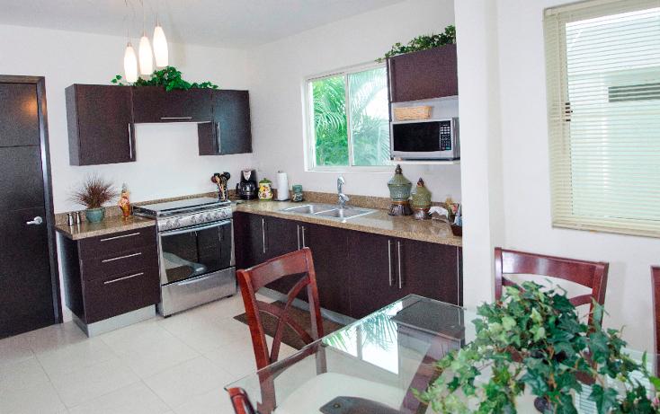 Foto de casa en venta en  , los encinos, altamira, tamaulipas, 1318153 No. 03