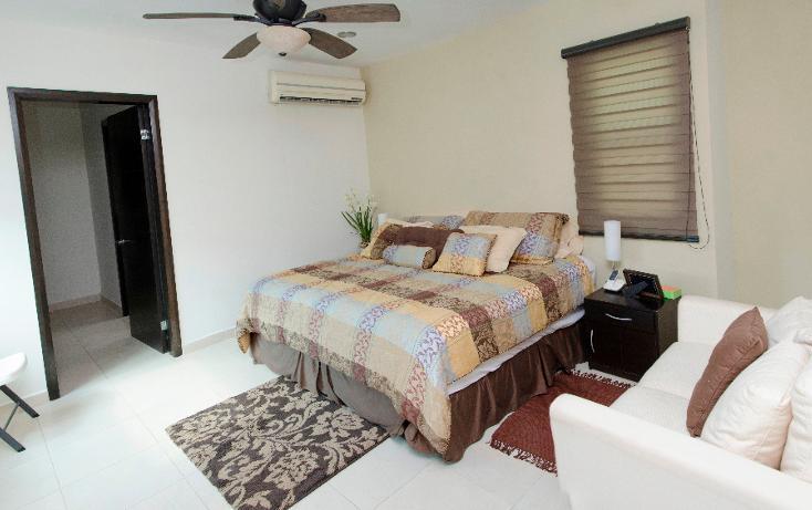 Foto de casa en venta en, los encinos, altamira, tamaulipas, 1318153 no 05
