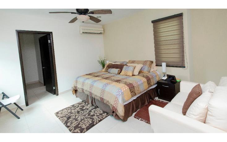 Foto de casa en venta en  , los encinos, altamira, tamaulipas, 1318153 No. 05