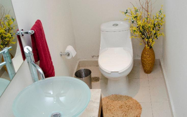 Foto de casa en venta en, los encinos, altamira, tamaulipas, 1318153 no 06