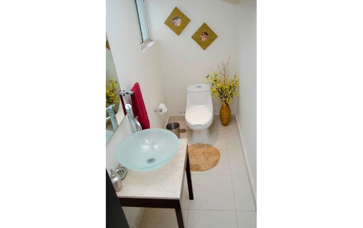 Foto de casa en venta en  , los encinos, altamira, tamaulipas, 1318153 No. 06