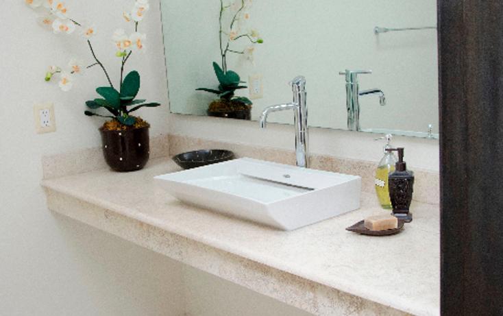 Foto de casa en venta en, los encinos, altamira, tamaulipas, 1318153 no 07