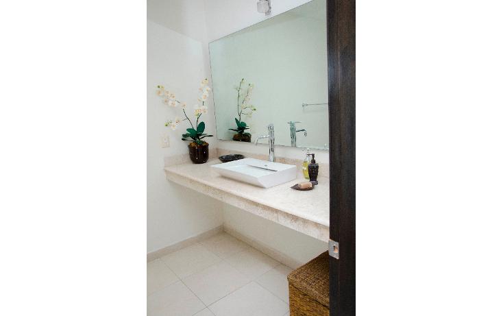 Foto de casa en venta en  , los encinos, altamira, tamaulipas, 1318153 No. 07