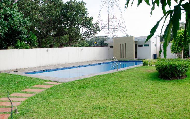 Foto de casa en venta en, los encinos, altamira, tamaulipas, 1318153 no 08
